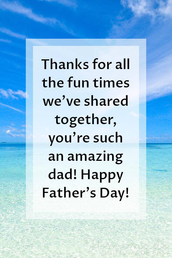happy fathers day images amazing dad 600x900
