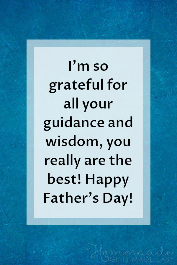 happy fathers day images guidance wisdom 600x900