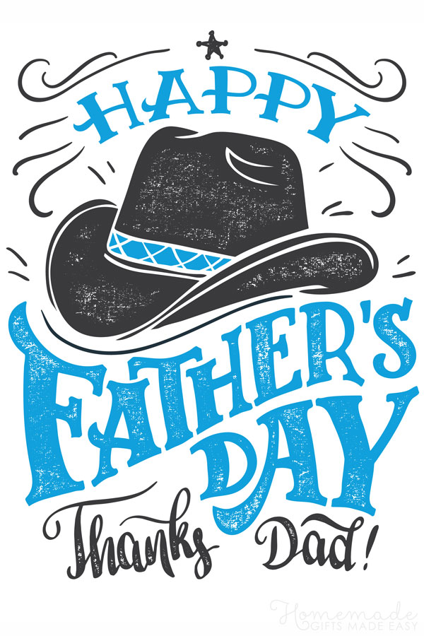 happy fathers day images hat 600x900