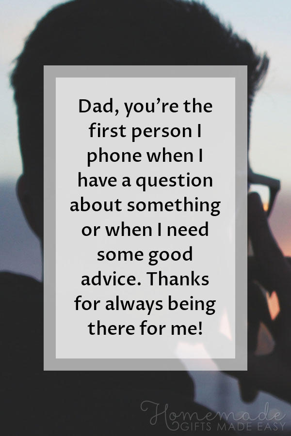 happy fathers day images phone advice 600x900