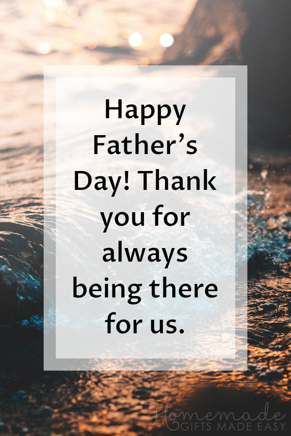 happy fathers day images there for us 600x900