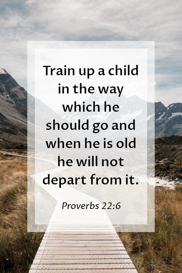 happy fathers day images train child proverbs 600x900