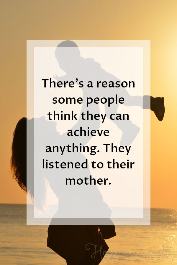 happy mothers day images achieve anything 600x900