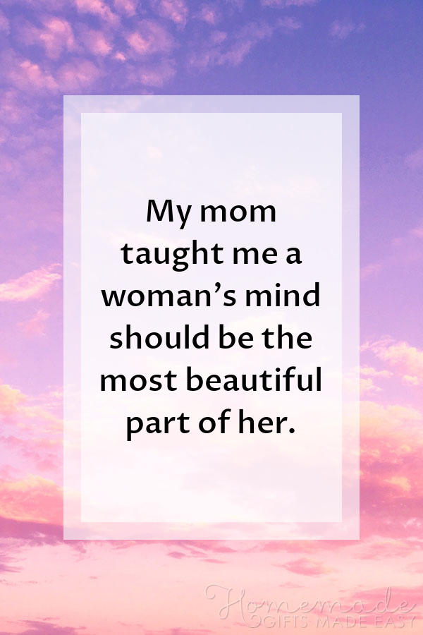 happy mothers day images beautiful mind 600x900