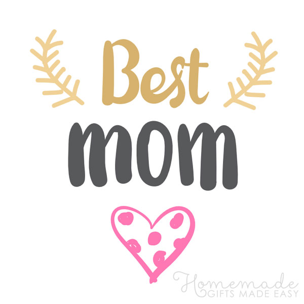 happy mothers day images best mom wings 600x600