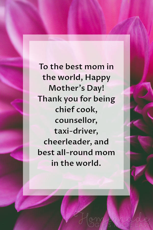 happy mothers day images cook counsellor cheerleader 600x900