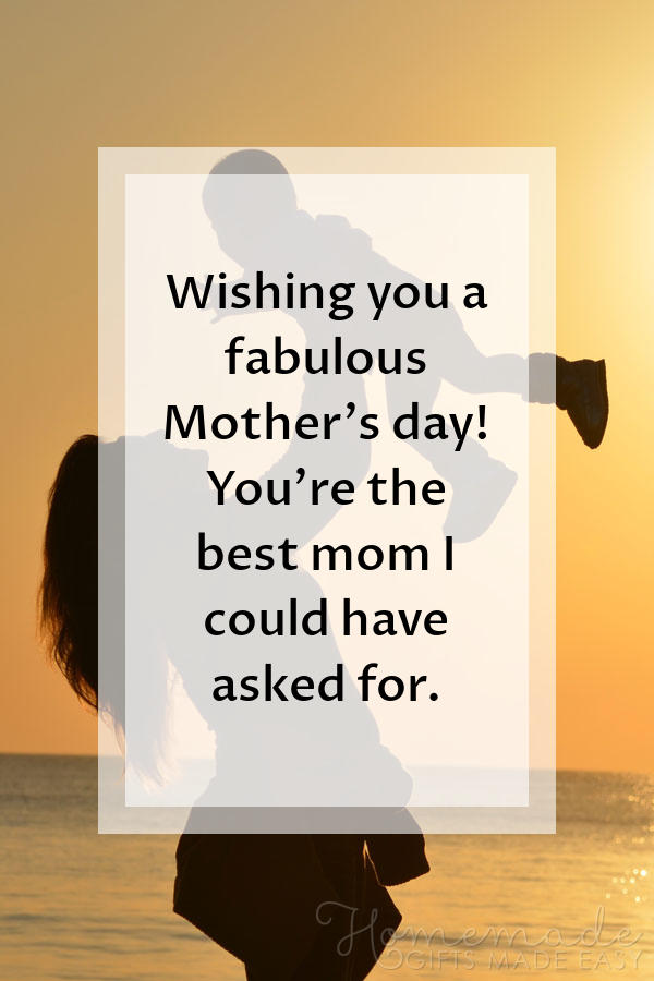 happy mothers day images fabulous best mom 600x900