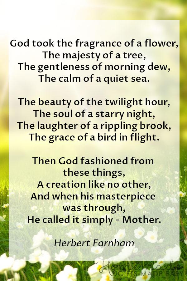 happy mothers day images farnham poem 600x900