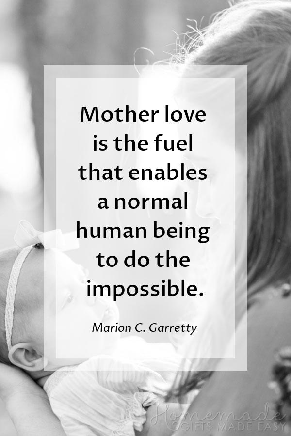 happy mothers day images love fuel 600x900