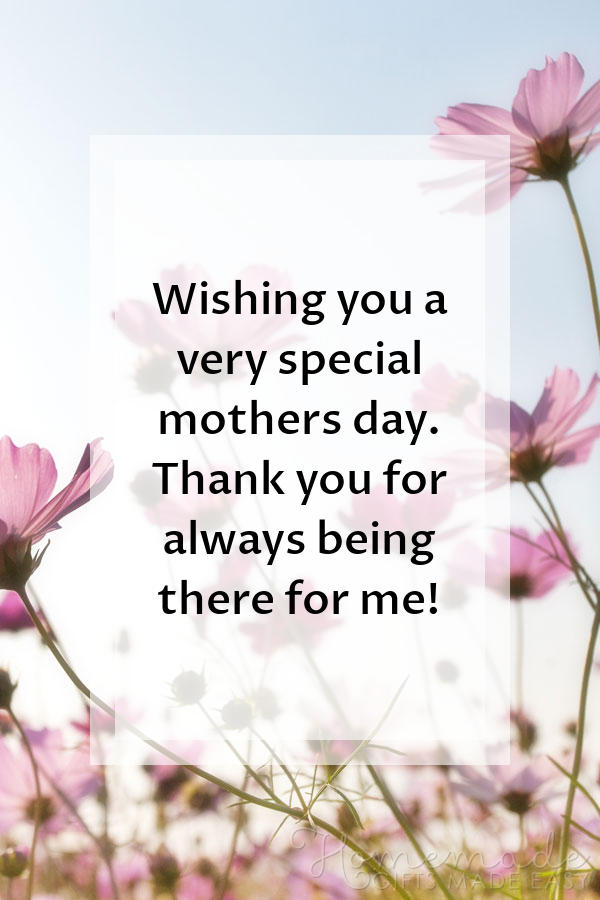 happy Mother's Day images very special 600x900
