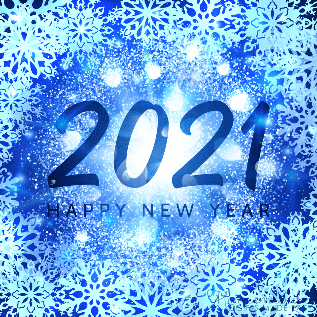 happy new year images 2021