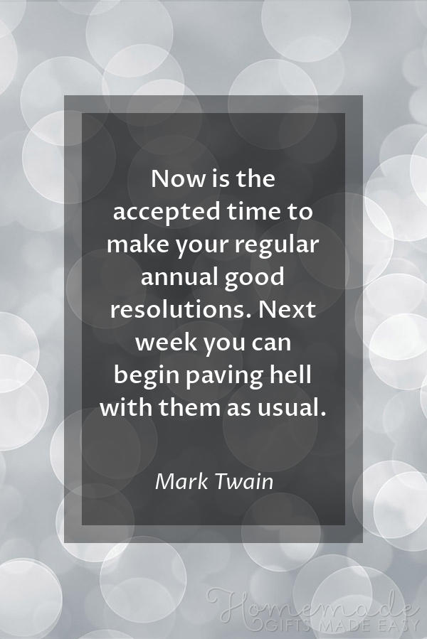 happy new year images mark twain 600x900