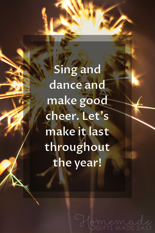 happy new year images sing dance cheer 600x900