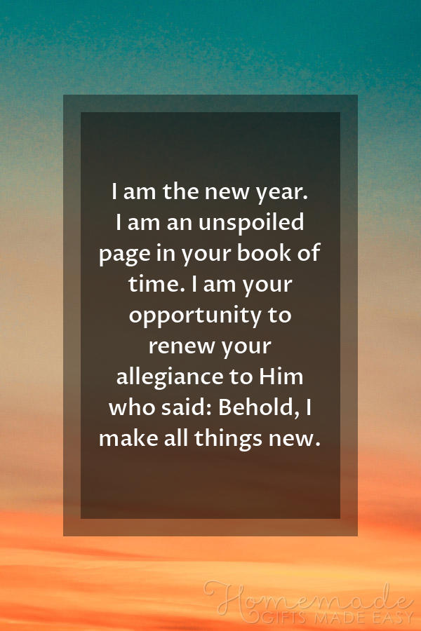150 best new year quotes sayings for 2021 150 best new year quotes sayings for 2021