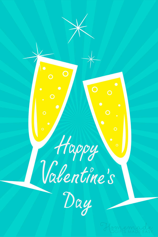 valentine day images happy valentine's day 600x900
