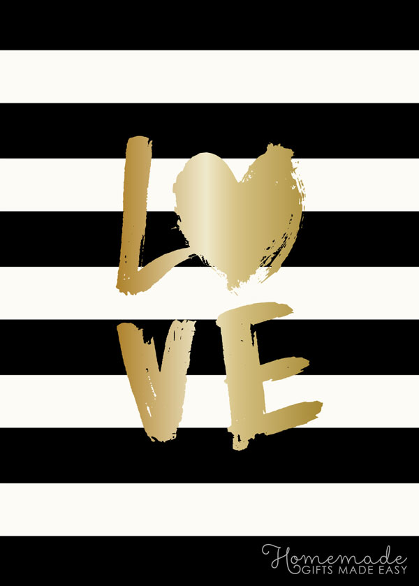 happy valentines day images love stripes 600x839