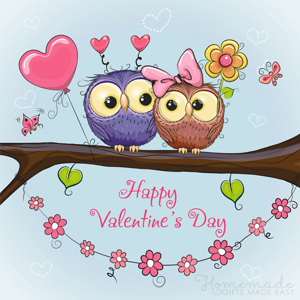 valentine day images happy valentines day 600x900