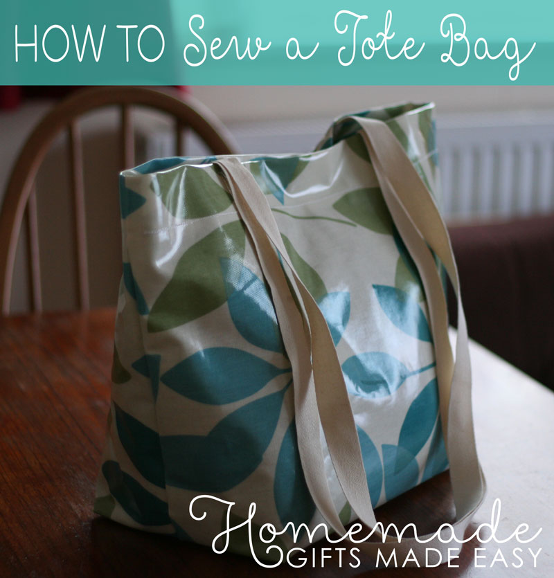 7d33f7b9dbe5 How to Sew a Bag
