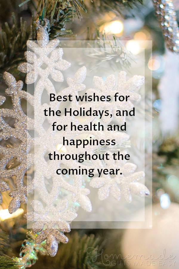Image result for quote for happy winter holidays from school