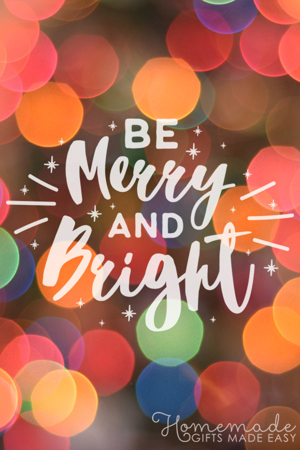 Christmas Cards Messages.75 Best Christmas Card Messages Wishes And Sayings