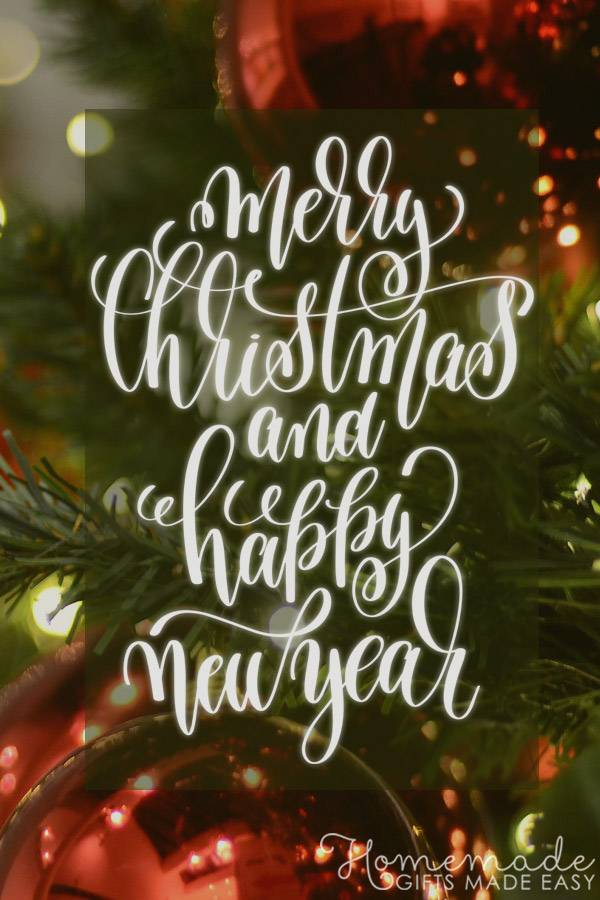 Merry Christmas Eve Images.200 Merry Christmas Images Quotes For The Festive Season