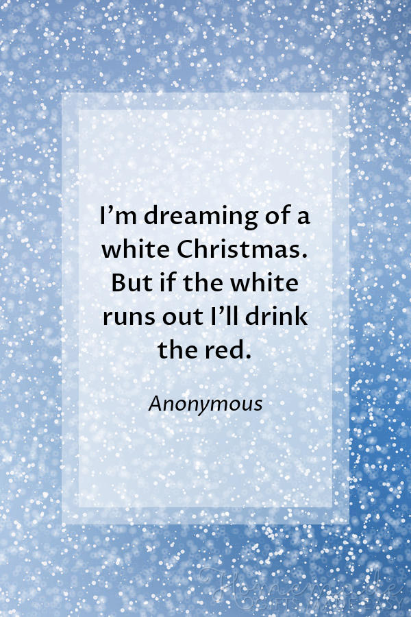 merry christmas images funny drink the red 600x900