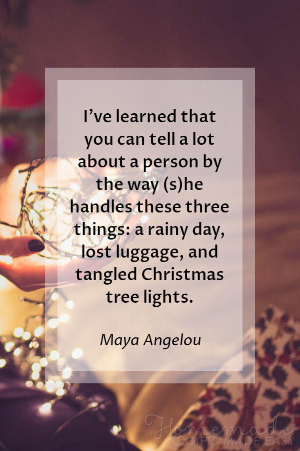 merry christmas images funny tangled lights angelou 600x900