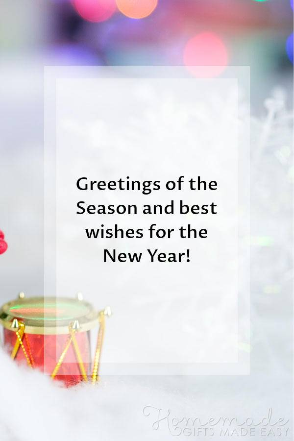 best happy holidays greetings wishes and quotes