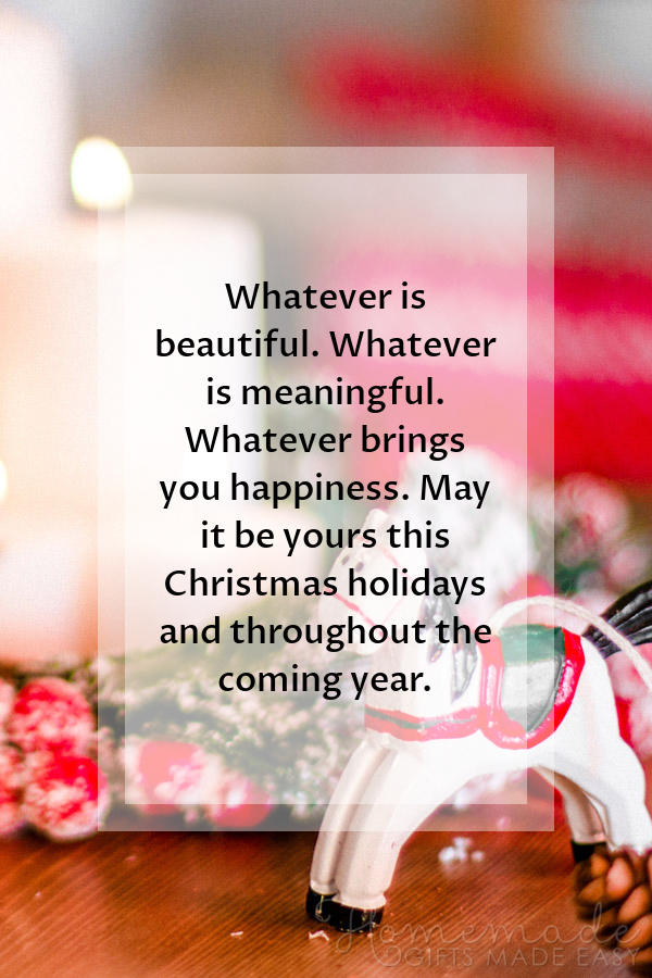 merry christmas images misc beautiful meaningful happiness 600x900