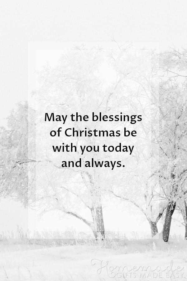 merry christmas images misc blessings of christmas 600x900