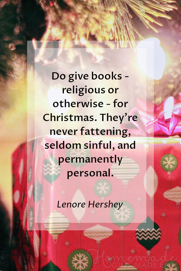 merry christmas images misc books hershey 600x900