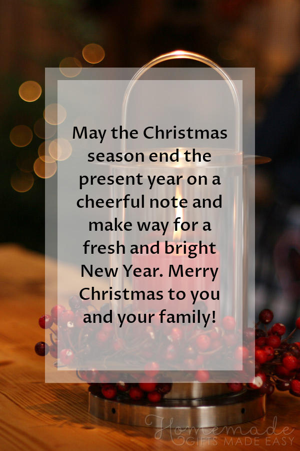merry christmas images misc cheerful note 600x900
