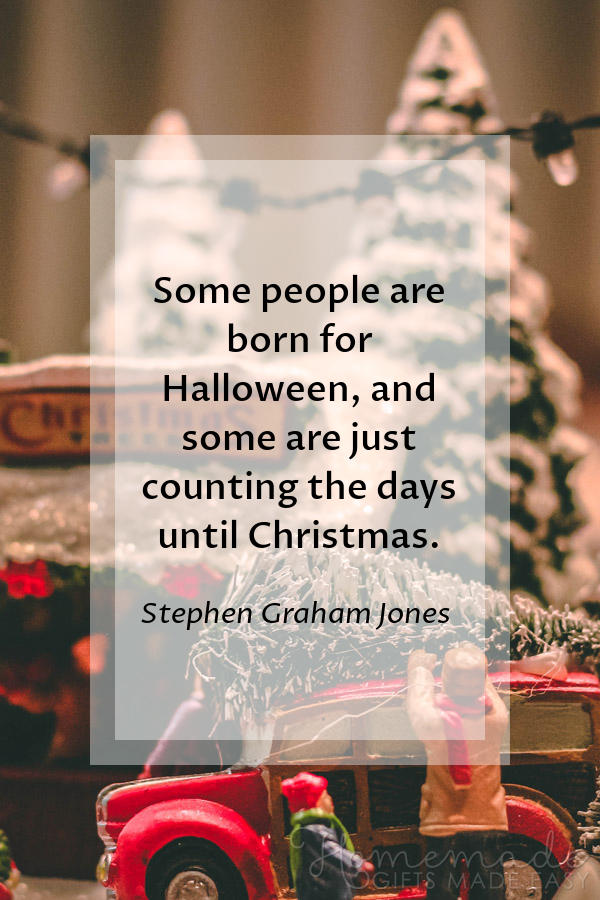 merry christmas images misc counting days jones 600x900