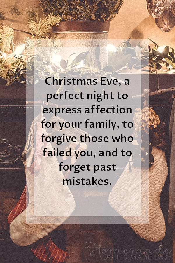 merry christmas images misc express forget forgive 600x900