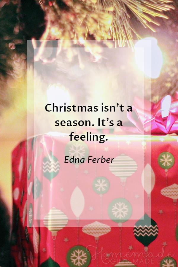 merry christmas images misc feeling ferber 600x900