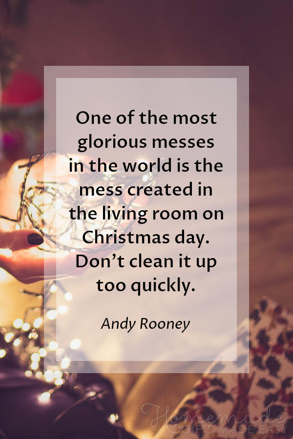 merry christmas images misc glorious messes rooney 600x900