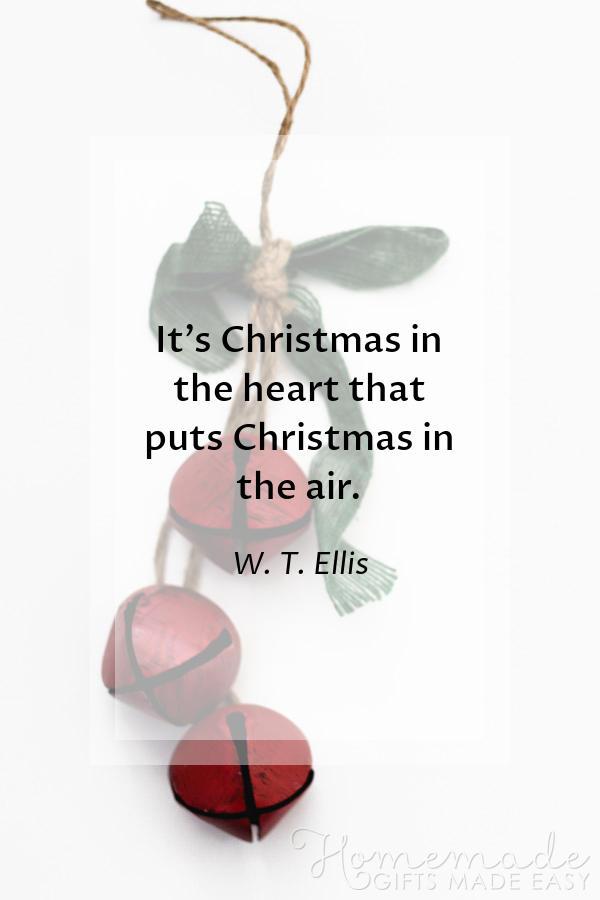 merry christmas images misc heart ellis 600x900