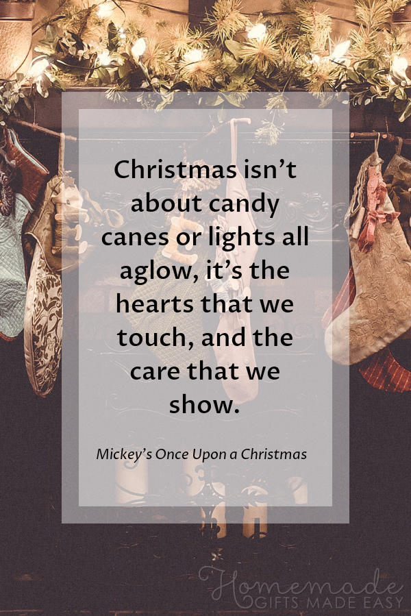 merry christmas images misc hearts we touch 600x900