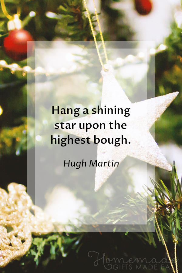 merry christmas images misc highest bough martin 600x900