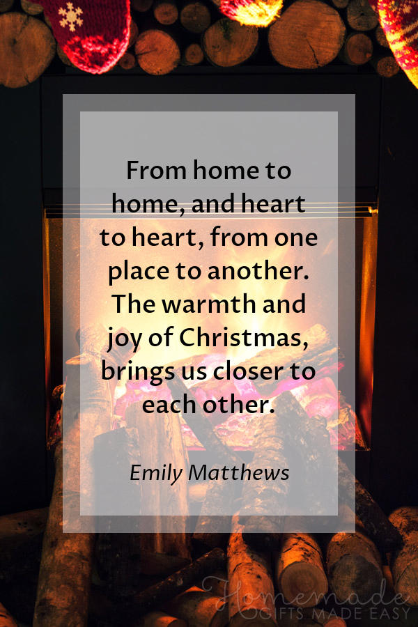 merry christmas images misc home heart matthews 600x900