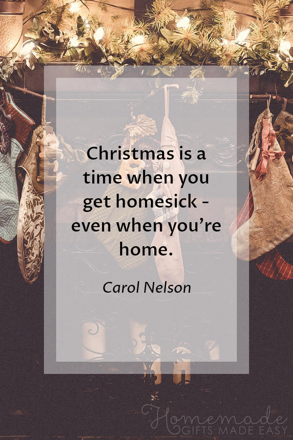 merry christmas images misc homesick nelson 600x900