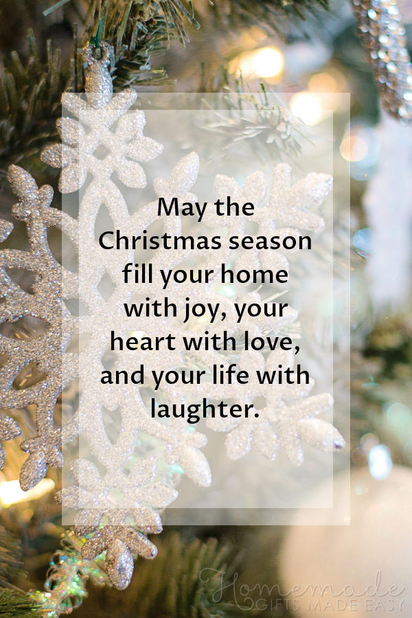 merry christmas images misc joy love laughter 600x900