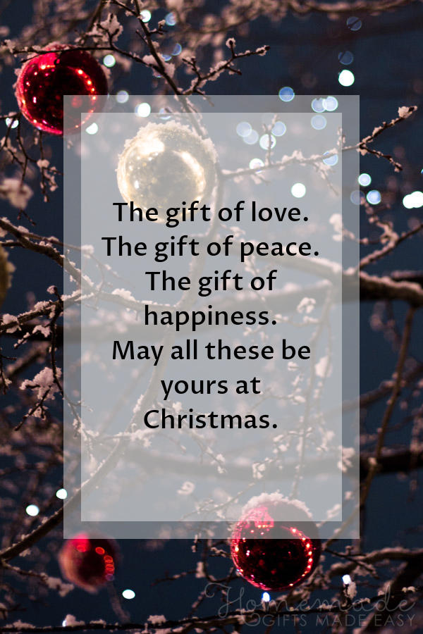 merry christmas images misc love peace happiness 600x900