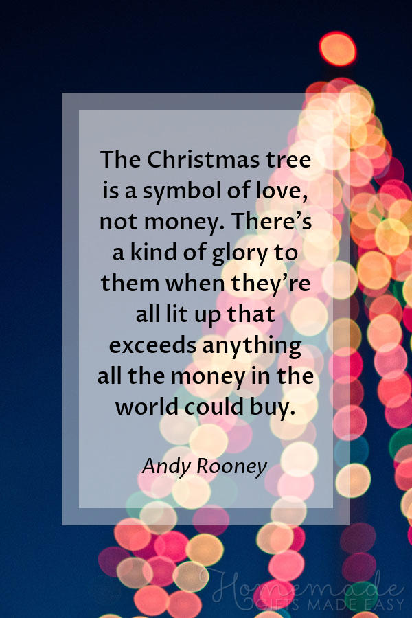 merry christmas images misc love rooney 600x900