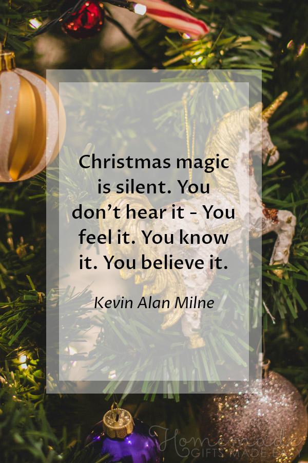 merry christmas images misc magic silent milne 600x900
