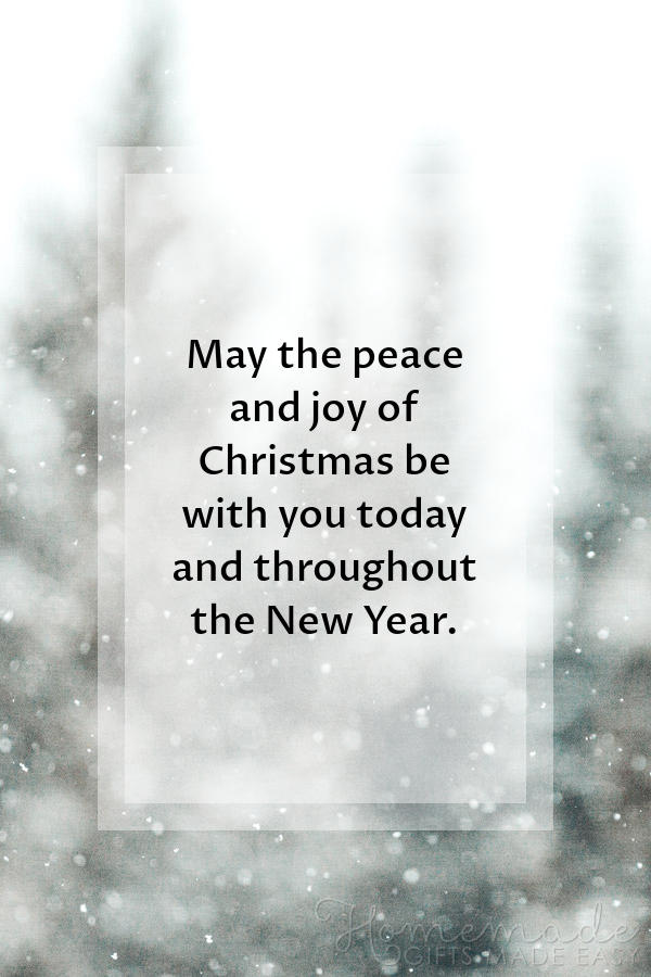merry christmas images misc peace joy 600x900