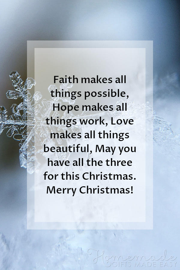 merry christmas images misc possible work beautiful 600x900