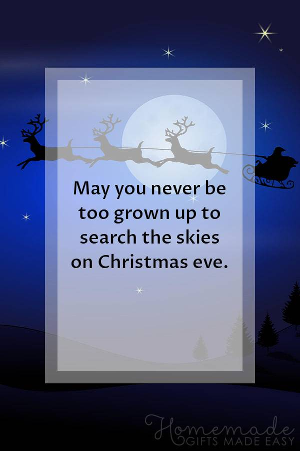 Christmas Eve Quotes.100 Best Christmas Quotes Funny Family Inspirational
