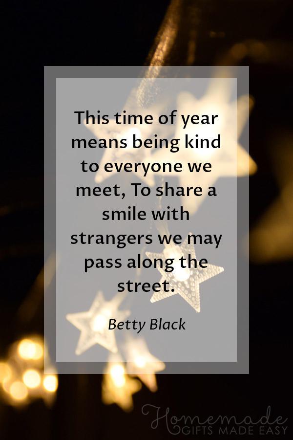 merry christmas images misc smile strangers black 600x900