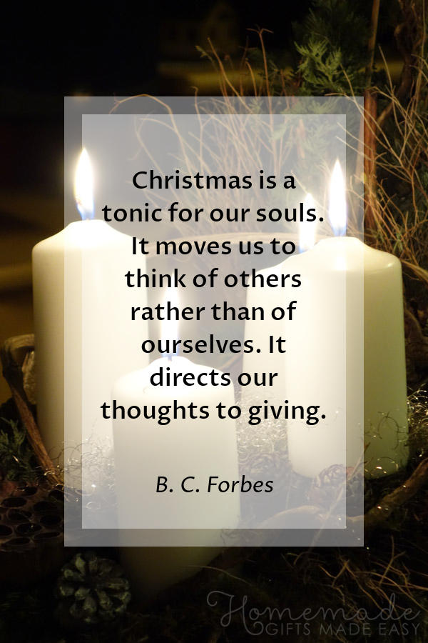 merry christmas images misc tonic souls forbes 600x900
